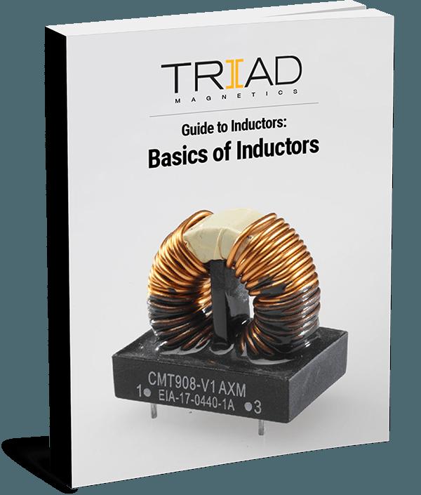 Basics-Inductors-3d.png