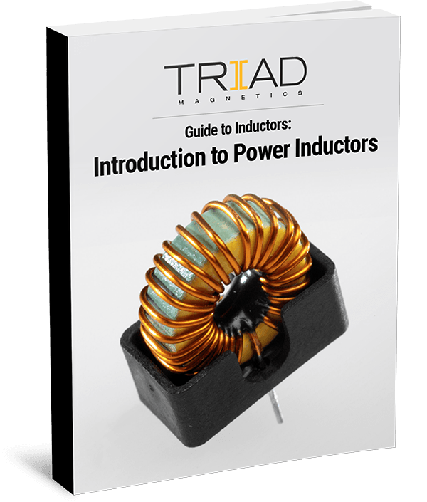 Introduction-Power-Inductor-3d.png
