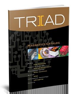 3d-cover-triad-magnetics-catalog.png
