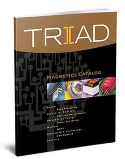 3d-cover-triad-magnetics-catalog.png