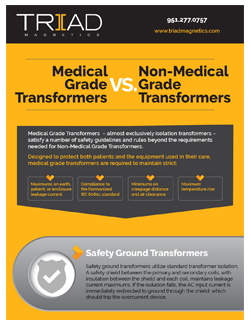 Triad-Medical-grade-vs-non-medical-grade.png