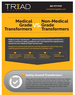 Triad-Medical-grade-vs-non-medical-grade.png