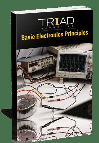 Triad's Basic Electronic Principles
