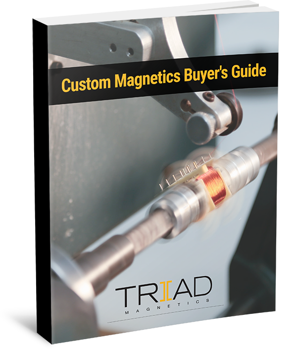 custom-magnetics-buyers-guide-cover.png