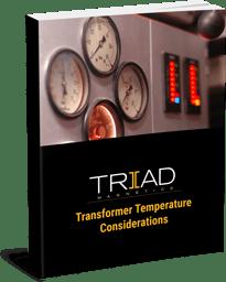 Transformer-Temperature-Considerations