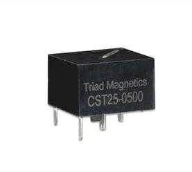 Triad-CST25-Left-Hi-Res