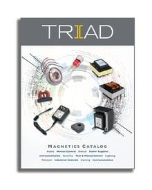 Triad-Power-Solutions-Catalog-2018
