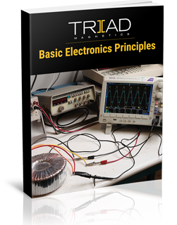 basic-electronic-principles-cover-2.png