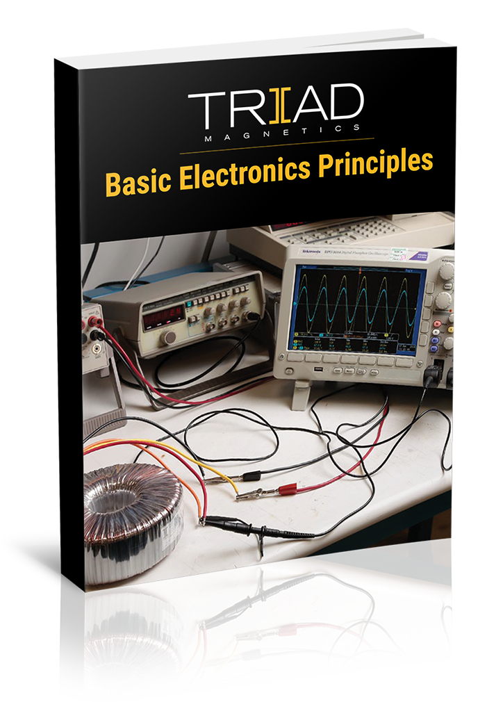 basic-electronic-principles-cover.png