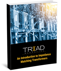 impedence-matching-transformer-3d.png