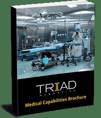 medical-capabilities-3d