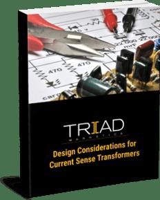 info.triadmagnetics.comhs-fshubfsApplication Design Guidelines