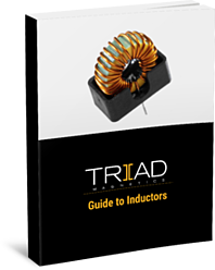 info.triadmagnetics.comhs-fshubfsGuide to Inductors (1)