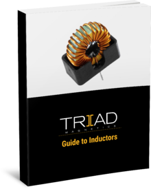 Guide to Inductors eBook