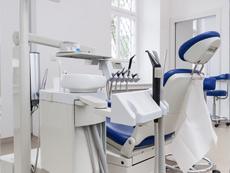 medical-equipment-01-thumb-3