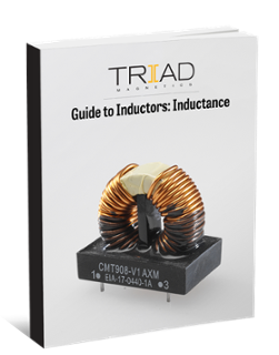 triad-magnetics-guide-to-inductors-cover-18.png