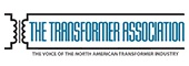 The Transformer Association